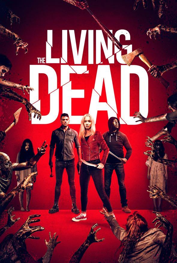 THE_LIVING_DEAD_ONE_SHEET-min