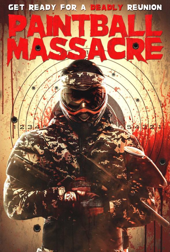 Paintball-Massacre_Keyart-min