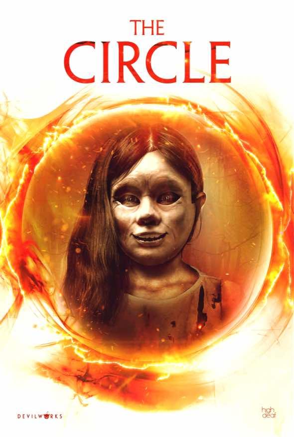 The-Circle-New-Art-V1-min