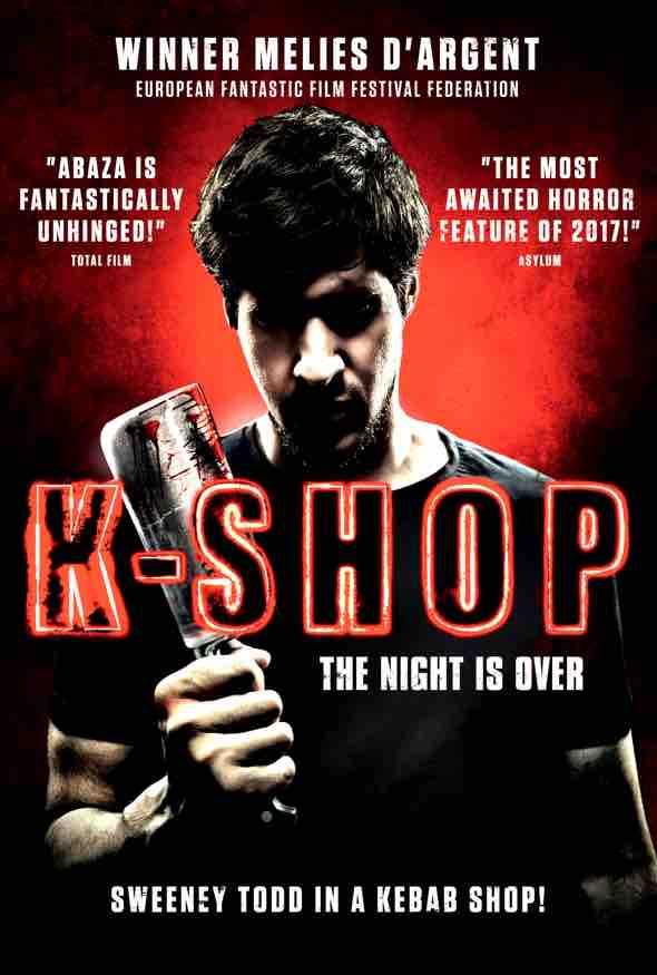 K-SHOP-min