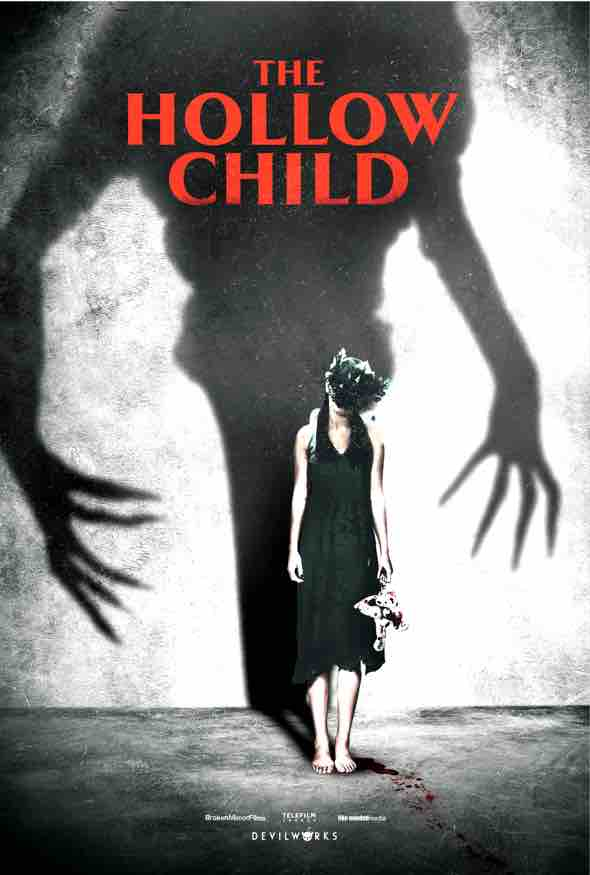 THE_HOLLOW_CHILD_ONE_Web
