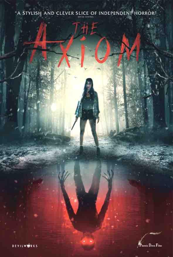The Axiom Web-min
