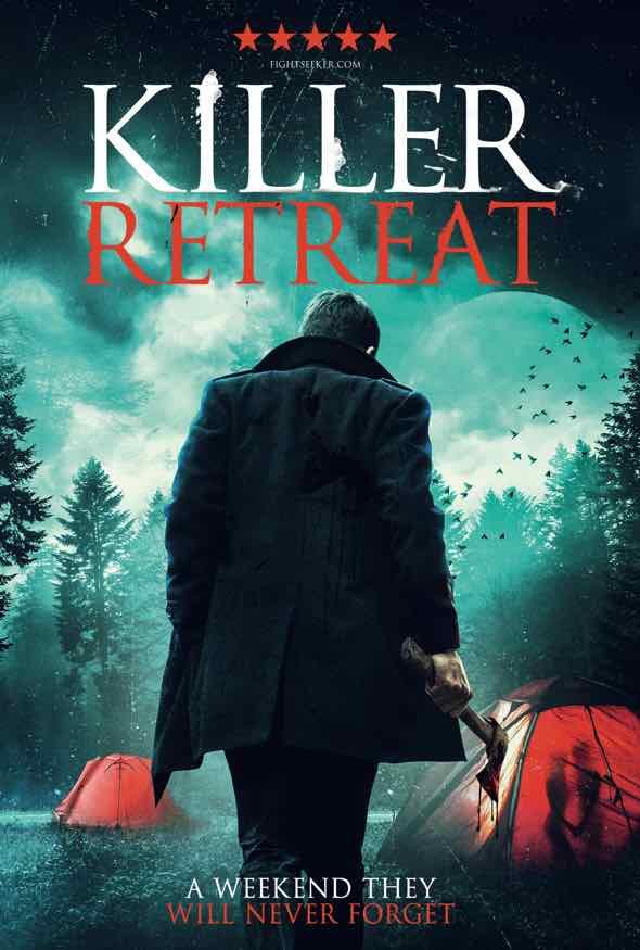 KILLER_RETREAT_KEY_ART_V0c-min
