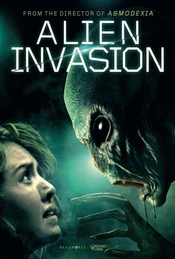 ALIEN_INVASION_web-min