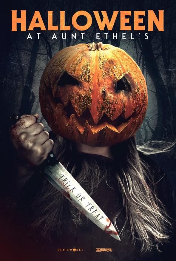 Halloween web -min