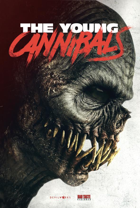 WEB Pic YOUNG_CANNIBALS_ONE_SHEET_V1-min