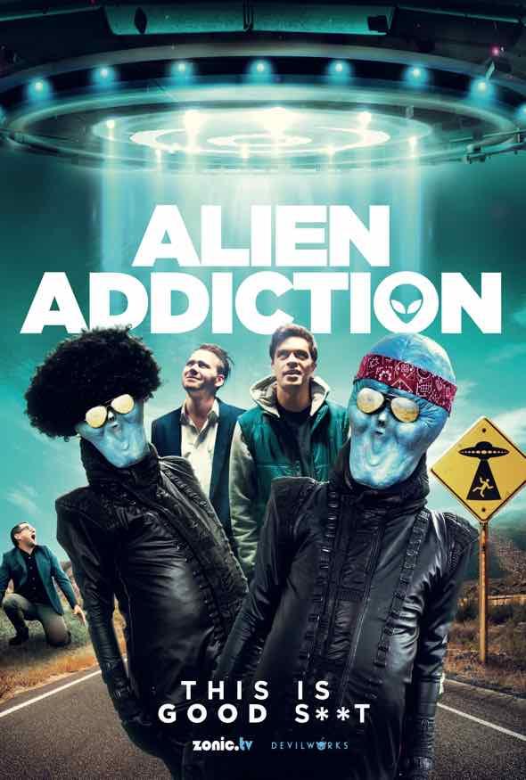 ALIEN_ADDICTION_ONE_SHEET_web-min