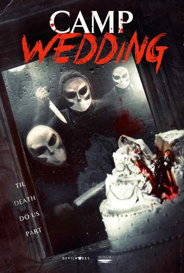 CAMP_WEDDING_Web-min