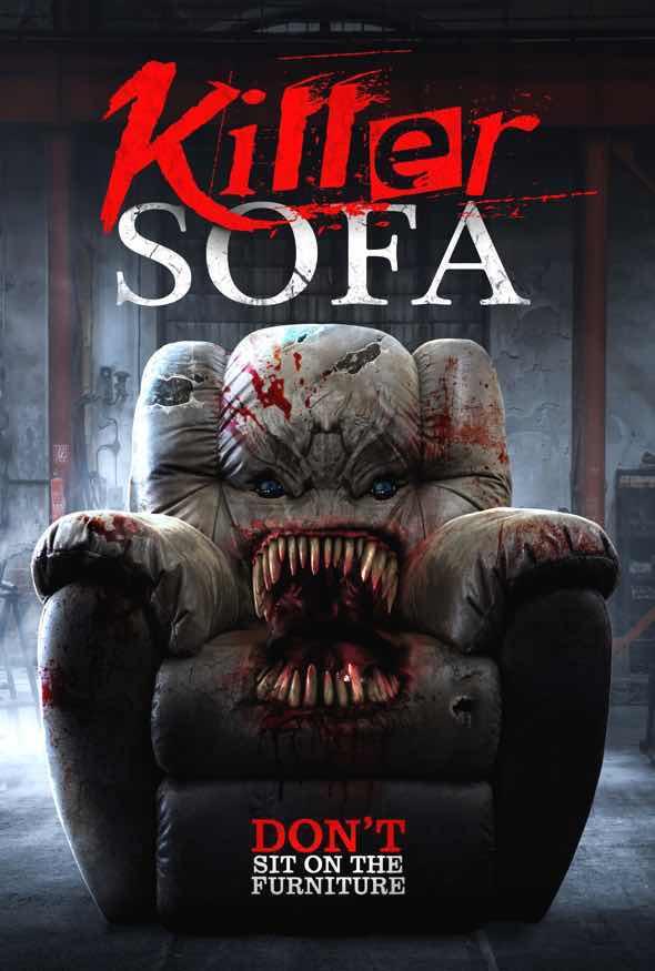 killer-sofa-poster v1