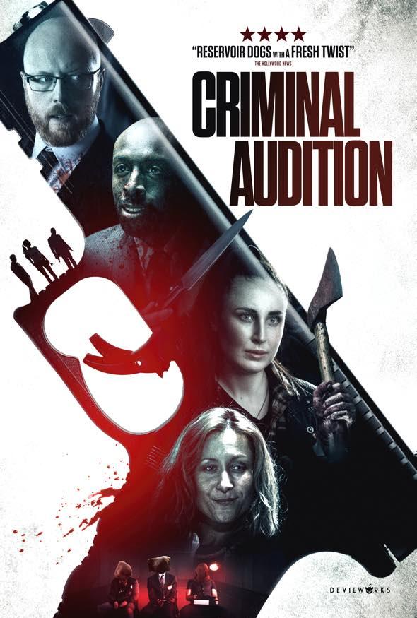 CRIMINAL_AUDITION web-min