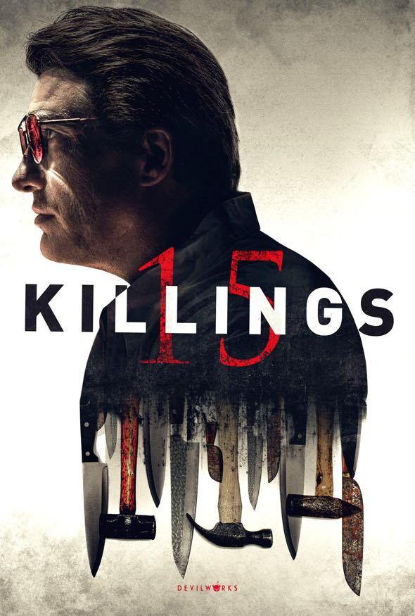 15_KILLINGS_ONE_SHEET-web-min
