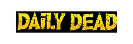 daly-dead-logo