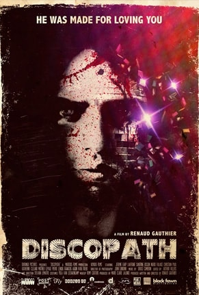 discopath-poster