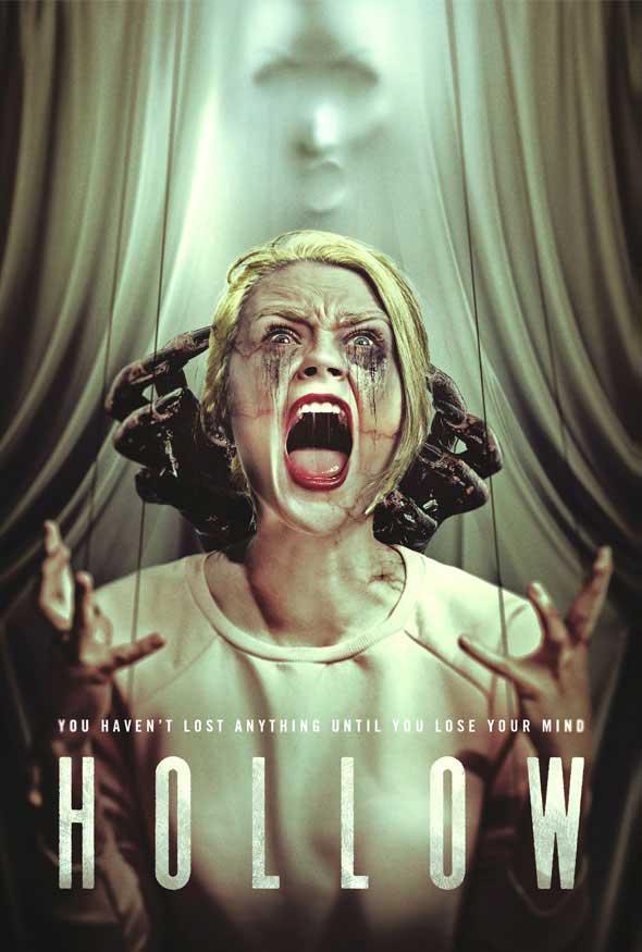 hollow-devilwork-03
