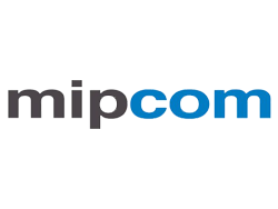 mipcom-devilwork-03