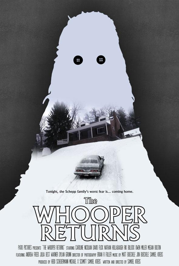 whopper-returns